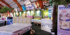Foire exposition 2019 – La Rochelle