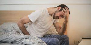 Dette de sommeil? Des conséquences insoupçonnées !