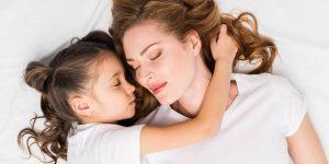 Cycles de vie et cycles de sommeil